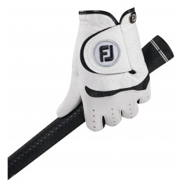 FootJoy Junior dětská golfová rukavice pravá