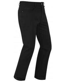 FootJoy Bedford Slim Fit pánské golfové kalhoty