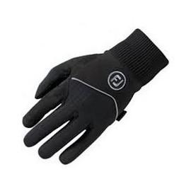 FootJoy WinterSof Pair dámské golfové rukavice