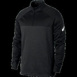 Nike Therma Top 1/2-Zip Core pánská golfová mikina