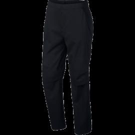 Nike HyperShield pánské golfové kalhoty