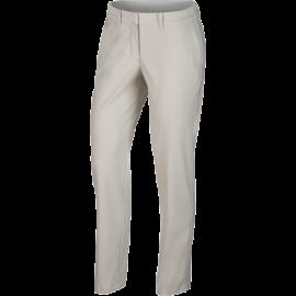 Nike Flex dámské golfové kalhoty