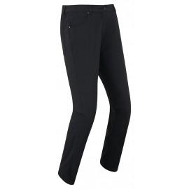FootJoy GolfLeisure Stretch Long dámské golfové kalhoty prodloužené