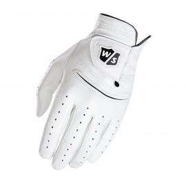 Wilson Staff FG Tour pánská golfová rukavice