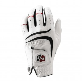 Wilson Staff Grip Plus pánská golfová rukavice pravá