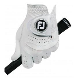 FootJoy Contour FLX pánská golfová rukavice