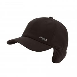 Ping Waterproof pánská čepice