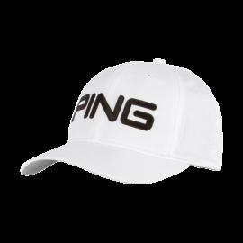 Ping Tour Light Classic pánská kšiltovka