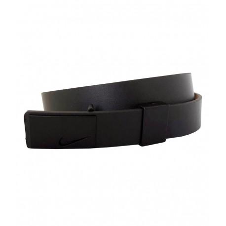 Nike Tonal Sleek Modern dámský pásek