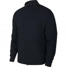 Nike HyperShield Jacket Convertible Core pánská golfová bunda