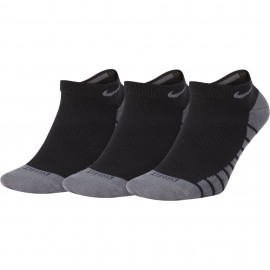 Nike Lightweight 3-Pair pánské ponožky