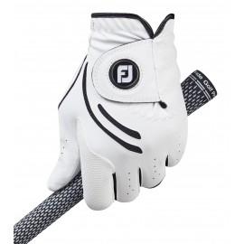 FootJoy GTxtreme pánská golfová rukavice