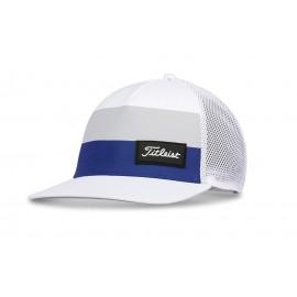 Titleist Surf Stripe Cap pánská golfová kšiltovka