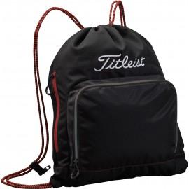 Titleist Sack Pack sportovní taška