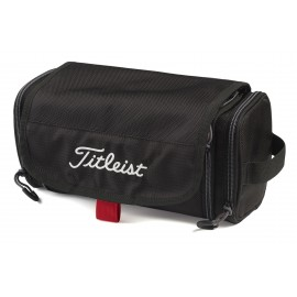 Titleist Locker Room Bag taška
