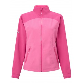Callaway Liberty Waterproof Jacket dámská golfová bunda