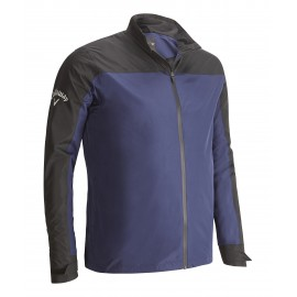 Callaway Blocked Waterproof Jacket pánská golfová bunda