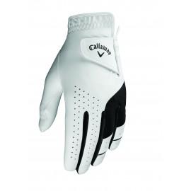 Callaway Weather Spann pánská golfová rukavice