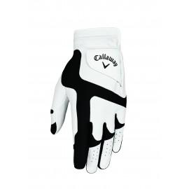 Callaway Opti Fit One Size dámská golfová rukavice