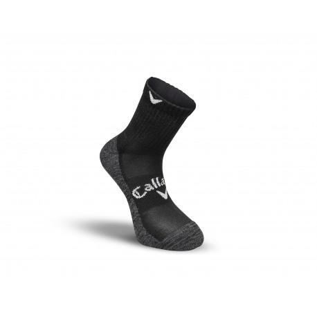 Callaway Tour Opti-Dri Mid pánské ponožky