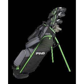 Ping Prodi G dětský golfový set pravý, 10-13 let