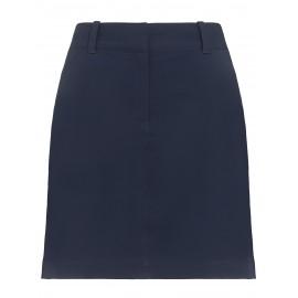 Callaway Stretch Skort 52 cm dámská golfová sukně