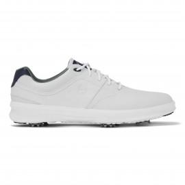 FootJoy Contour pánské golfové boty