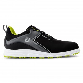FootJoy SuperLites XP pánské golfové boty