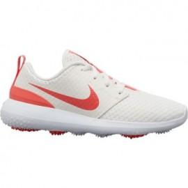 Nike Roshe G - spikeless dámské golfové boty
