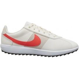 Nike Cortez G - spikeless dámské golfové boty