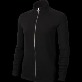 Nike Dry UV Victory FZ OLC Jacket dámská golfová mikina