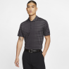 Nike Tiger Woods Dry Novelty pánské golfové polo