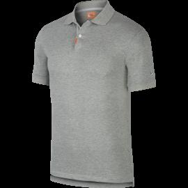 Nike Slim pánské golfové tričko