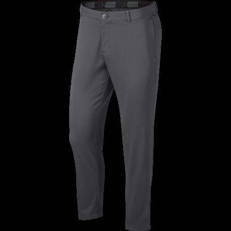 Nike Flex Core pánské golfové kalhoty