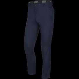 Nike Flex Slim Core pánské golfové kalhoty
