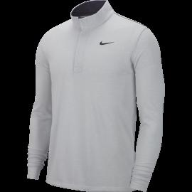 Nike Dry Victory Half-Zip pánská golfová mikina