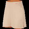 """Nike Dry UV Victory 17"""" Print Skirt dámská golfová sukně"""