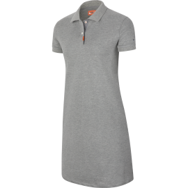 Nike Dress dámské golfové šaty
