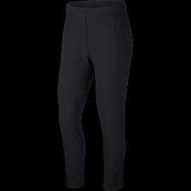 """Nike Flex UV Victory 28 1/2"""" dámské golfové kalhoty"""