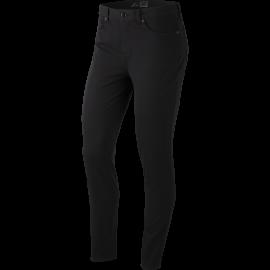 "Nike FRWY Jean Slim 30"" dámské golfové kalhoty"