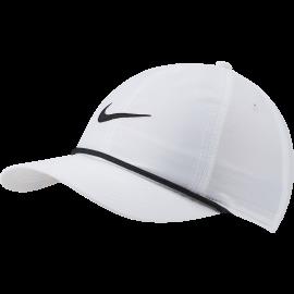 Nike Youth Cap Core dětská golfová kšiltovka