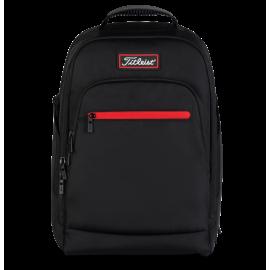 Titleist Players Backpack sportovní batoh