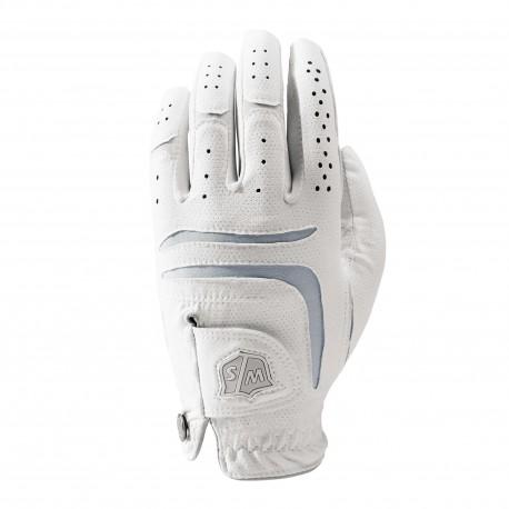Wilson Staff Grip Plus dámská golfová rukavice