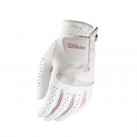 Wilson Feel Plus dámská golfová rukavice