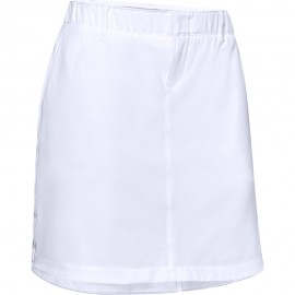 Under Armour Links Woven Skort dámská golfová sukně