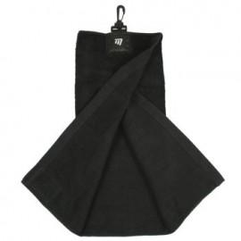 Masters Tri-Fold Towel