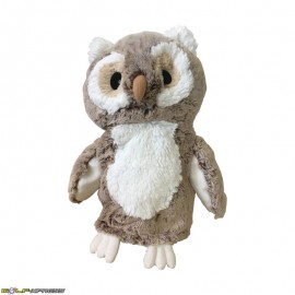 Lascar Animal Headcover - Owl