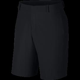 Nike Flex Hybrid pánské golfové kraťasy