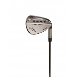Callaway Mack Daddy 4 wedge 56°