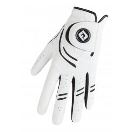 FootJoy GTxtreme  dámská golfová rukavice